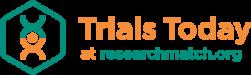 trialstoday_logo_banner