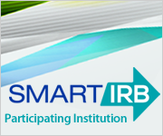 SMART IRB Now Available