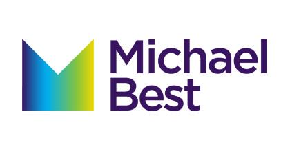 Michael Best