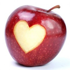 Science Café – Heart Disease Prevention and Stroke: Take Care of Your Heart and Live It Up @ Milwaukee Central Public Library, Meeting Room 1