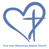 true-love-church